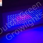 LED grow Unit M