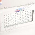LED Spectra Infrarood heating unit