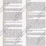 Europese Registratie LFG spectrabox 4