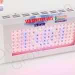 LED Spectra Unit 120 watt