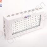 LED Spectra Unit 90 watt Classic