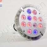 LED stuurspot DS02