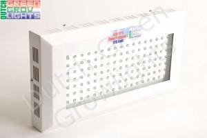 LED Spectra HPS support unit