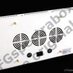 LFG spectrabox pro II 150 watt - 1